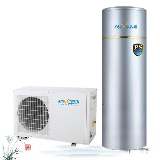 索禾空气能热水器招商加盟,索禾空气能热水器经销代理_2