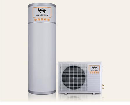 LG热泵空气能热水器招商加盟,LG热泵空气能热水器经销代理_1