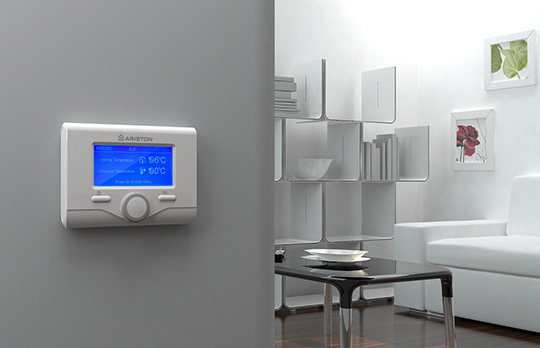 阿里斯顿空气能招商加盟,阿里斯顿空气能热水器经销代理_2