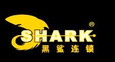 黑鲨自动洗车机加盟费用,黑鲨自动洗车机招商代理