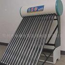 帝豪太阳能热水器
