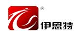 贵州伊思特新技术发展有限责任公司