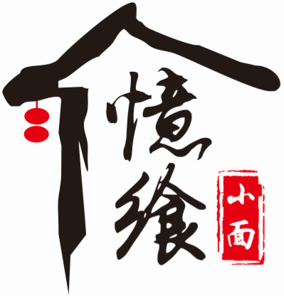 广州昱创餐饮管理有限公司