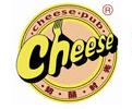 奶酪时光西餐厅
