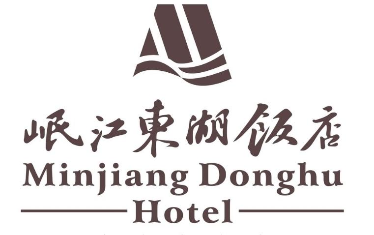 岷江饭店加盟连锁全国招商