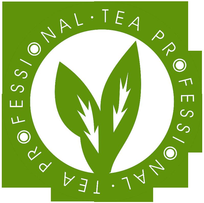 茶专茶饮加盟连锁全国招商