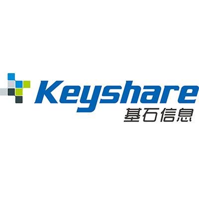 Keyshare