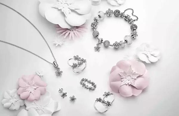 珠宝设计手绘图基础