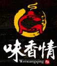 万客万客创业国际投资(北京)有限公司