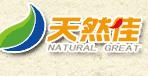 天然佳硅藻泥