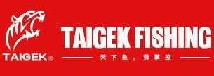 TAIGEK泰戈渔具产品