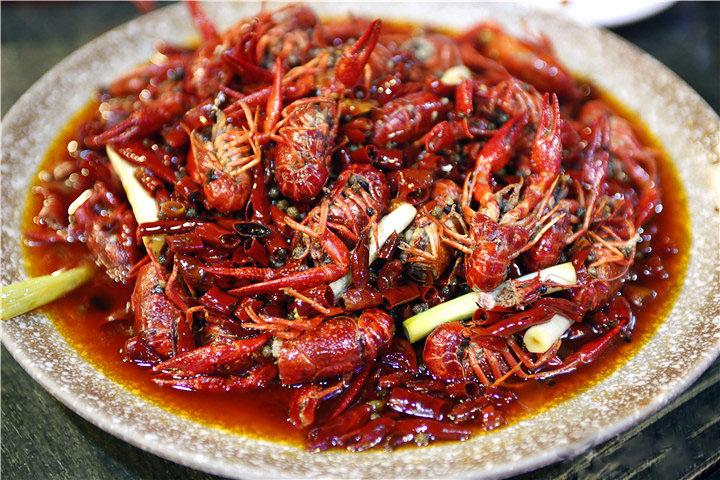 特色江湖菜加盟受欢迎的是哪家(图)