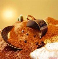 七町工坊告诉您咖啡的历史来源(图)_2