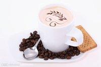 七町工坊告诉您咖啡的历史来源(图)_4