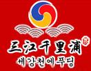 北京三江千里浦国际餐饮有限公司