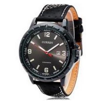 卡瑞恩手表