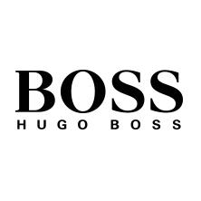 雨果博斯男装加盟招商,雨果博斯男装如何加盟,雨果博斯男装加盟条件