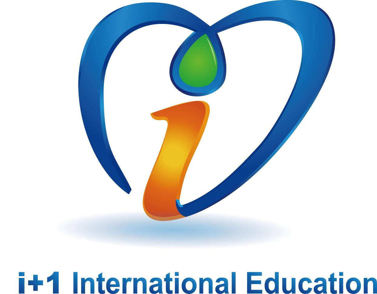 爱加壹国际教育