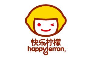 快乐柠檬餐饮加盟