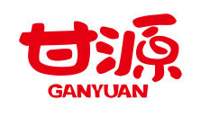 甘源食品加盟连锁店全国招商