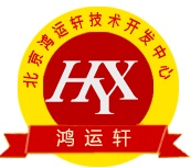 北京鸿运轩小吃培训多种项目可选