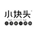 北京市万客创业国际投资有限公司