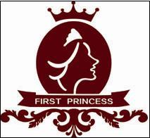 第一王妃窗帘