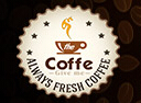 GMcoffee香港咖啡