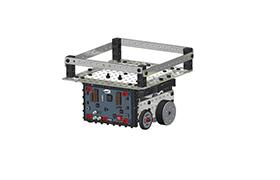 瓦力工厂机器人机械动力