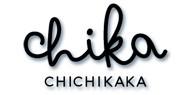 chichikaka童装