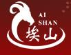 贵州黔牧餐饮管理有限公司