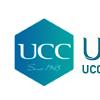 ucc国际干洗