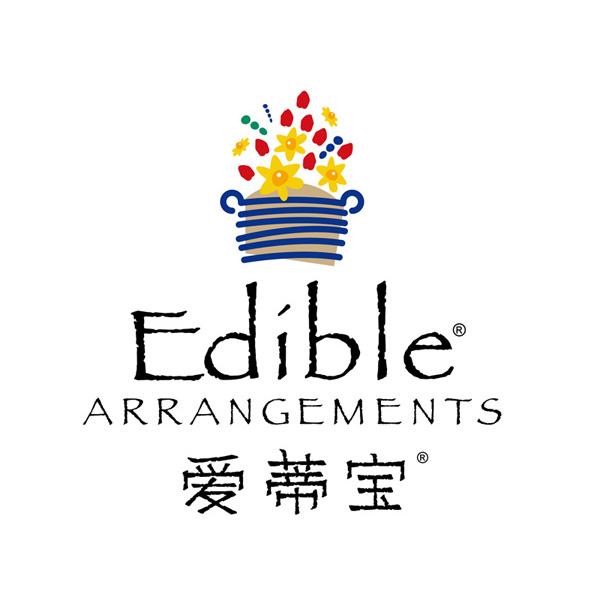餐饮加盟店10大品牌,爱蒂宝水果花特色餐饮加盟店