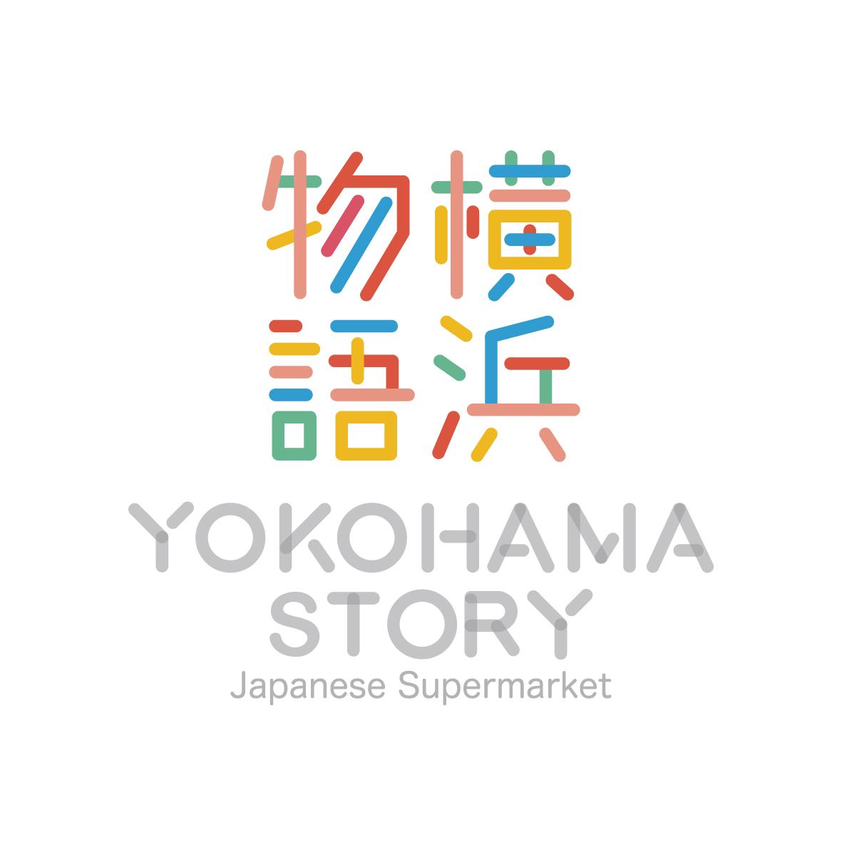 横浜物语日式家居馆