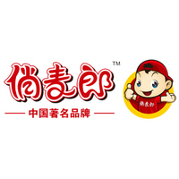 北京麦香时代饮食文化传播有限公司
