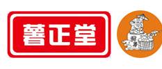 杭州薯正堂食品有限公司