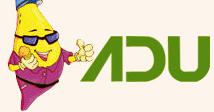 阿杜烤地瓜有限公司