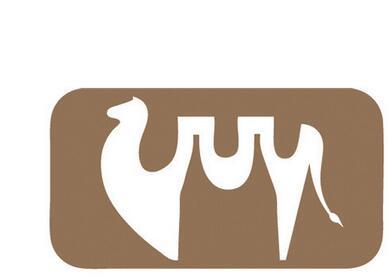 昌吉市莱咔美骆驼制品有限公司
