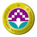 华东康桥国际学校