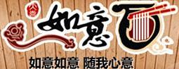河北天喜餐饮管理有限公司