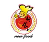 广州美思客餐饮管理有限公司