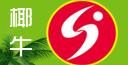 海南新大食品有限公司