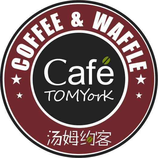 品牌咖啡加盟