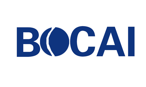 BOCAI博彩化工设备