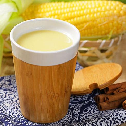 五谷玉米汁