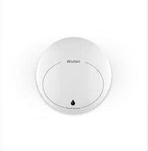 水浸监测器-智能家居产品