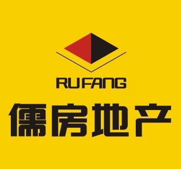 儒房地产 特许加盟