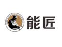 广州市伟帮皮具洗护连锁有限公司