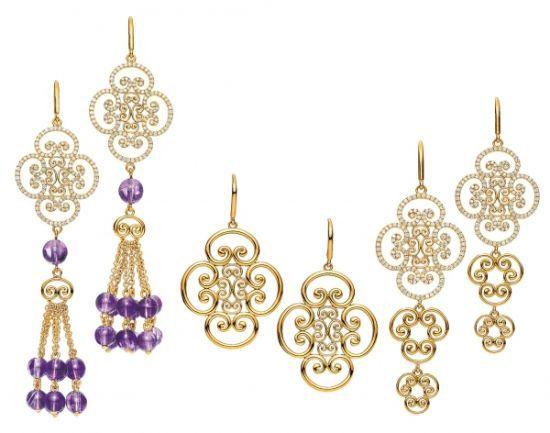 tous珠宝首饰加盟连锁,tous珠宝首饰加盟条件费用_2