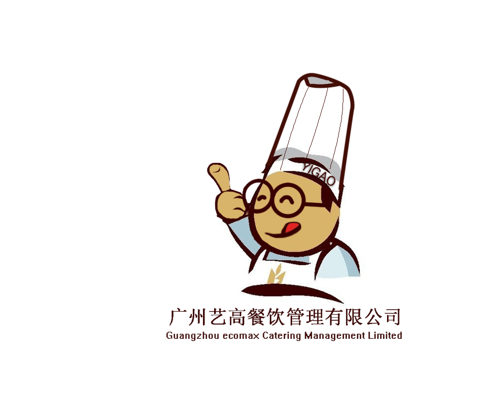 昆山润雨餐饮小吃培训